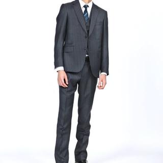 Paul Smith - 未使用 ポールスミス スーツ paul smith suits 2Bスーツ