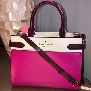 kate spade new york - 未使用!!人気のkate spade NY バッグ