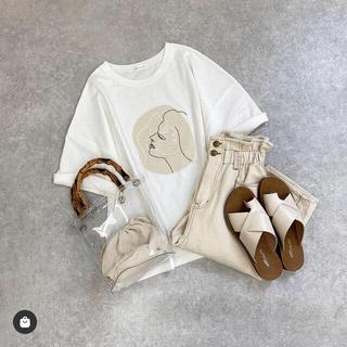 Kastane - apres jour mignon tシャツ