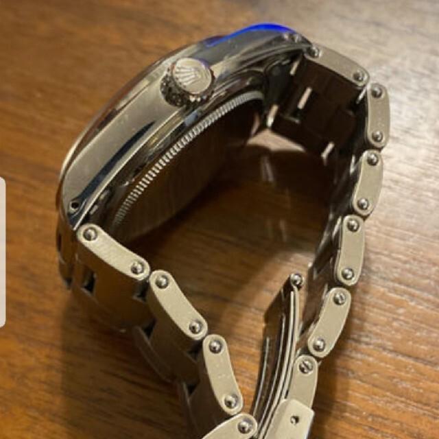 ROLEX(ロレックス)のカスタム腕時計 メンズの時計(その他)の商品写真