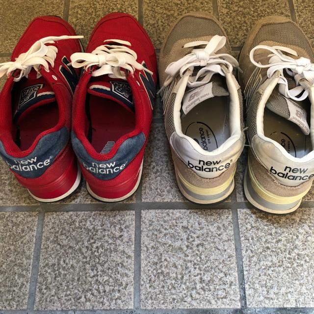 COACH(コーチ)のコーチ COACH ショルダーバッグ / ニューバランス スニーカー レディースのバッグ(ショルダーバッグ)の商品写真