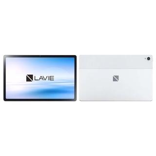 NEC - NEC LAVIE T11 T1195/BAS PC-T1195BAS