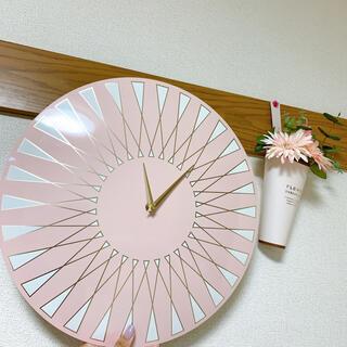Francfranc - Francfranc 掛け時計