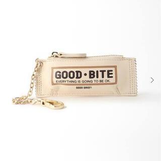 DEUXIEME CLASSE - 【GOOD GRIEF/グッド グリーフ】GOOD BITE MINI CASE