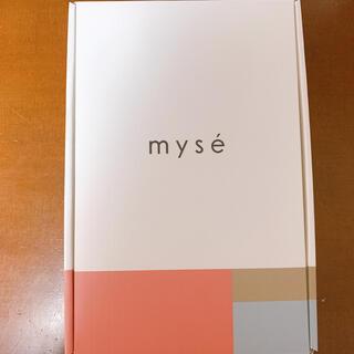 YA-MAN - 【新品】ヤーマン ミーゼ スカルプリフト