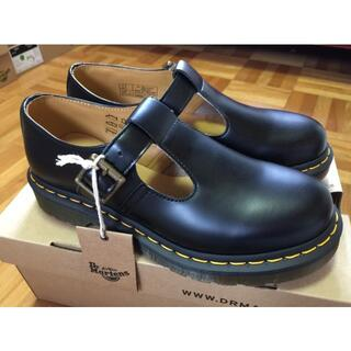 Dr.Martens - Dr.Martens POLLEY UK4 ドクターマーチン ポリー