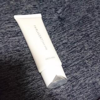 メナード フェアルーセント 薬用パック ホワイトA(パック/フェイスマスク)