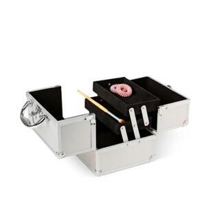 フライングタイガー ビューティーボックス メイクボックス(メイクボックス)