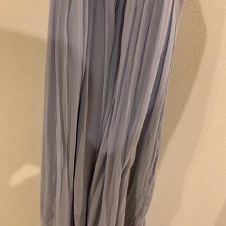 LAUTREAMONT - LAUTREAMONT スカート    36