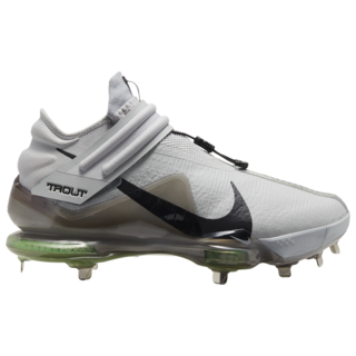 NIKE - Nike Zoom Force Trout 7 マイクトラウト