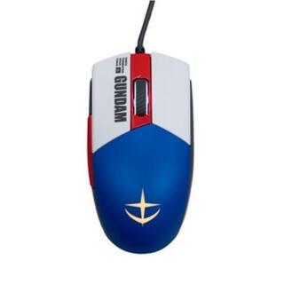 ASUS - ASUS P515 ROG STRIX IMPACTII GD ゲーミングマウス