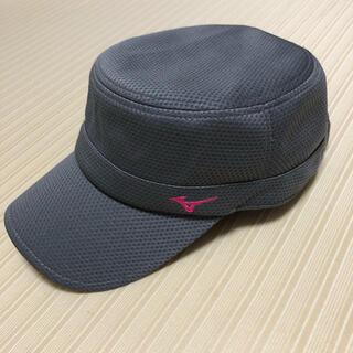 MIZUNO - MIZUNO ミズノ 帽子 キャップ