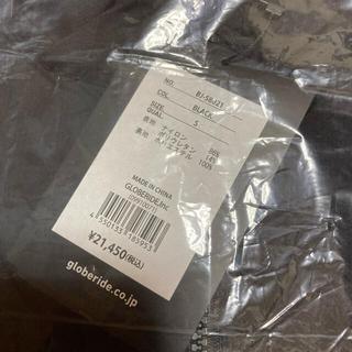 1LDK SELECT - 新品 DAIWA PIER39 Tech Cycling Vest ベスト 黒