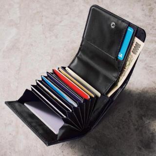 エストネーション(ESTNATION)の〈2〉エストネーション 財布(折り財布)