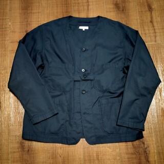 エンジニアードガーメンツ(Engineered Garments)の21ss Engineeredgarments(シャツ)