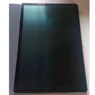 SAMSUNG - Samsung Galaxy Tab S6 + 純正ブックカバー