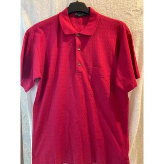 クリスチャンディオール(Christian Dior)のChristian  Dior  MONSIEUR ポロシャツ(ポロシャツ)