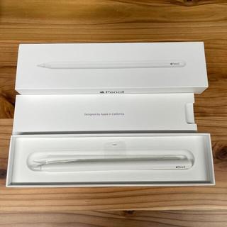 Apple - Apple pencil