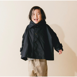 nunuforme ヌヌフォルム オーバージャケット アウター 2019AW (Tシャツ/カットソー)