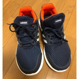 アディダス(adidas)のとゆと様専用 ❤️値下げしました❤️  アディダス スニーカー  (スニーカー)