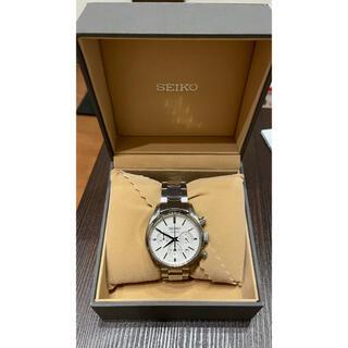 セイコー(SEIKO)のセイコー SEIKO プレサージュ PRESAGE(腕時計(アナログ))