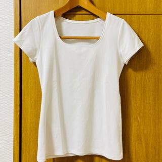 ワコール(Wacoal)のワコール♪カットソー(Tシャツ(半袖/袖なし))
