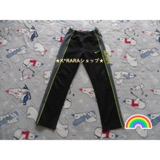 NIKE - NIKE★ジャージパンツ.L.adidas.PUMA.アンダー.MIZUNO