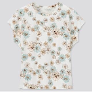 UNIQLO - 新品 ユニクロ ポール&ジョー UT M Tシャツ ポールアンドジョー
