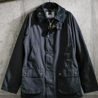 Barbour - 別注ビデイルSL/Barbour