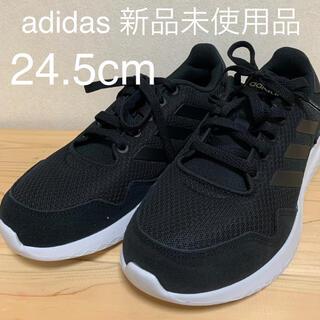 adidas - 24.5cm [アディダス] スニーカー アーキーヴォ EPG88 レディース