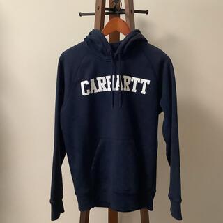 carhartt - CARHARTT  パーカー