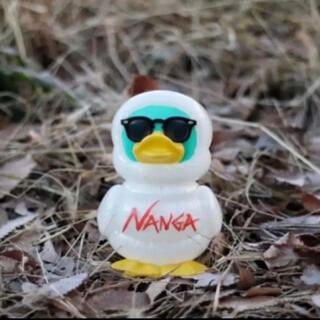 ネイタルデザイン(NATAL DESIGN)のNANGA x GOCCO堂 xNATAL DESIGN ガーシー GAAACY(キャラクターグッズ)