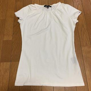 グッチ(Gucci)のお値下げ グッチ GUCCI  レディース Tシャツ カットソー XS(カットソー(半袖/袖なし))