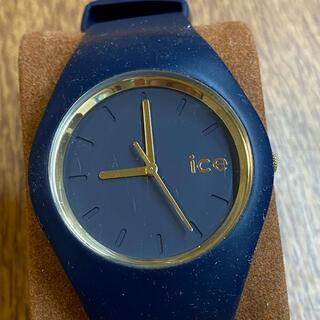アイスウォッチ(ice watch)のアイスウォッチ、腕時計、ice(腕時計(アナログ))