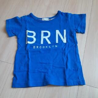 Branshes - ブランシェス Tシャツ100
