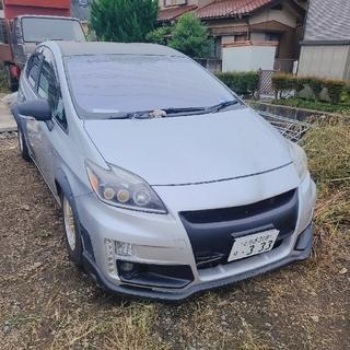 トヨタ - プリウス 30K