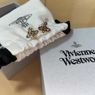 Vivienne Westwood - viviennenwestwood ピアス