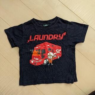 ランドリー(LAUNDRY)のLaundry 100 Tシャツ(Tシャツ/カットソー)