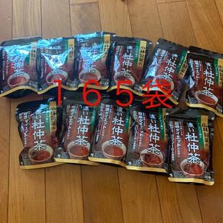 小林製薬 - 小林製薬 濃い杜仲茶 165袋(15袋11パック)