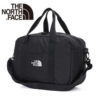 THE NORTH FACE - ノースフェイス ビジネスバッグ カーゴバック ショルダーバック K92