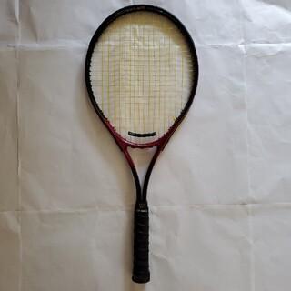 ウィルソン(wilson)のテニスラケット☆Wilson☆ウイルソン(ラケット)