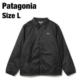 patagonia - Patagonia モハーヴェ トレイルズ コーチズジャケット
