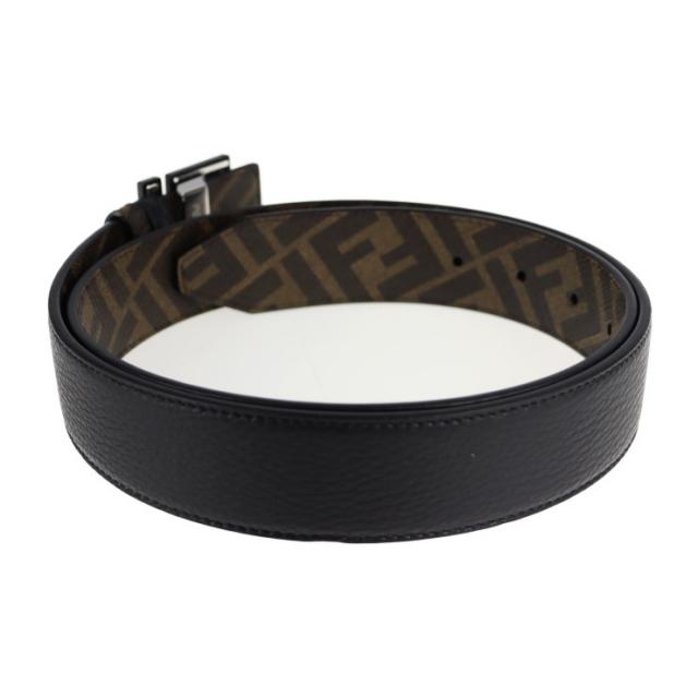 FENDI(フェンディ)のFENDI フェンディ ベルト 7C0432【本物保証】 メンズのファッション小物(ベルト)の商品写真