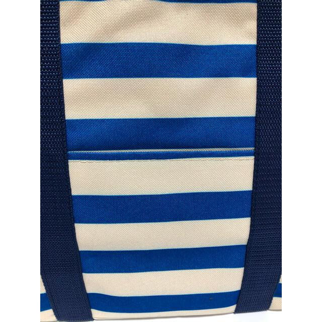 小林製薬(コバヤシセイヤク)の保冷 たっぷりトートバッグ 小林製薬オリジナル 未使用 レディースのバッグ(トートバッグ)の商品写真