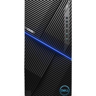 DELL - DELL G5  i7 10700f メモリ16GB SSD1Tグラボなし