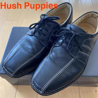 Hush Puppies - Hush Puppies ハッシュパピー ビジネスシューズ