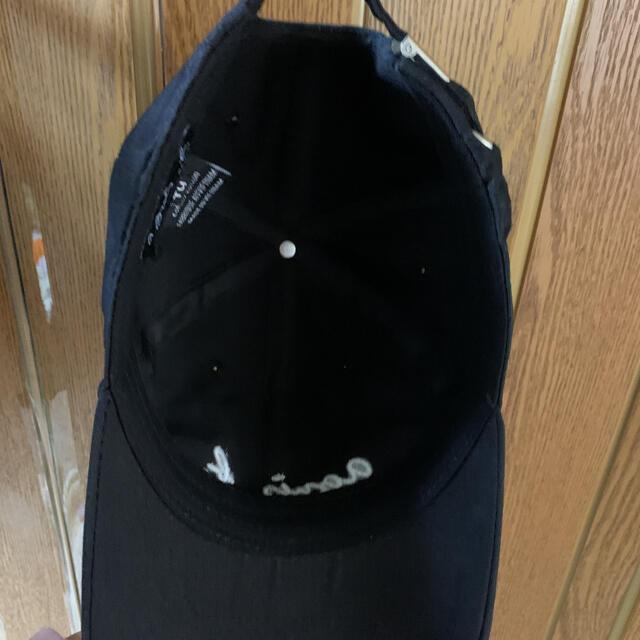 agnes b.(アニエスベー)のアニエスベー キャップ レディースの帽子(キャップ)の商品写真