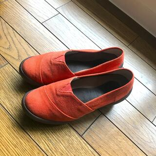 Re:getA - リゲッタ カヌー パンプス Sサイズ(22-22.5cm)