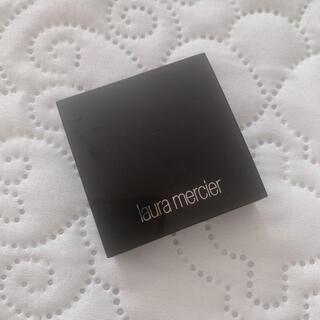 laura mercier - ローラメルシエ シークレットブラーリングパウダーフォーアンダーアイズ