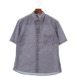 チャオパニックティピー(CIAOPANIC TYPY)のCiaopanic Typy カジュアルシャツ メンズ(シャツ)